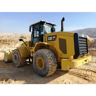2018-caterpillar-950gc-92012-9483527