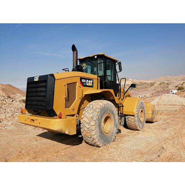 2018-caterpillar-950gc-92012-9483532