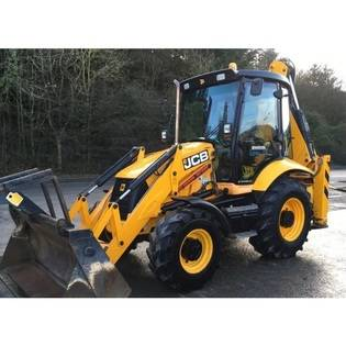 2009-jcb-3cx-cover-image