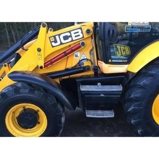 2009-jcb-3cx-9483826
