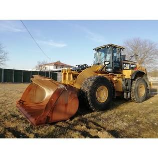 2016-caterpillar-980m-93212-cover-image