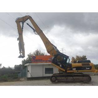 2008-caterpillar-330dlre-93215-cover-image