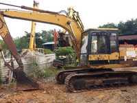 1990-caterpillar-e120b-equipment-cover-image