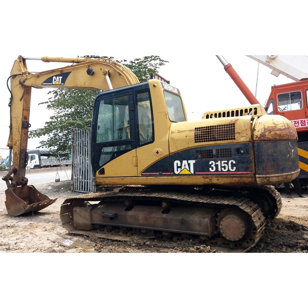 2003-caterpillar-315cl-9900451