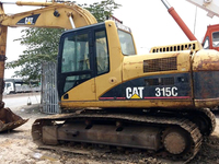 2003-caterpillar-315cl-equipment-cover-image