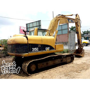 2003-caterpillar-315cl-9900453