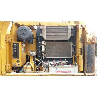 2003-caterpillar-315cl-9900458