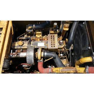 2003-caterpillar-315cl-9900460