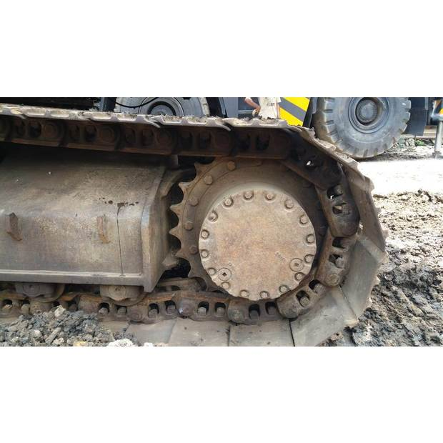 2003-caterpillar-315cl-9900463