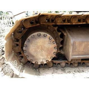 2003-caterpillar-315cl-9900464