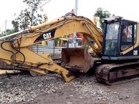 1999-caterpillar-315bl-equipment-cover-image