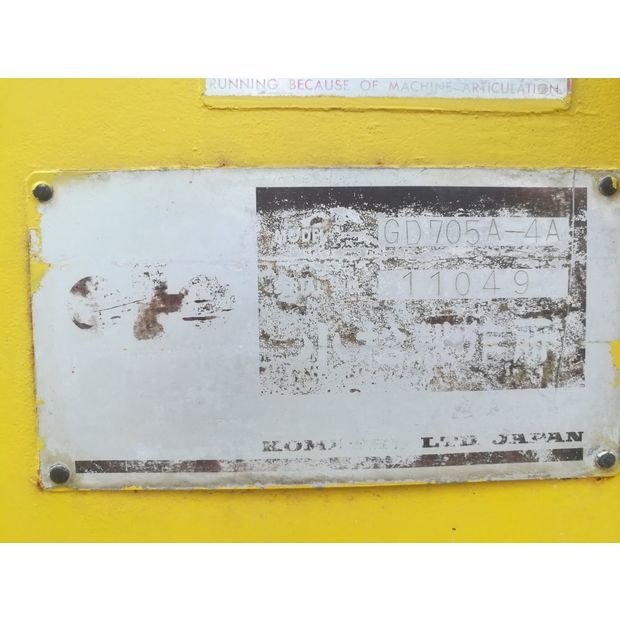 1990-komatsu-gd705a-4-9900493