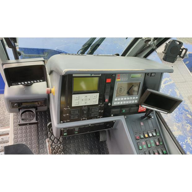 2013-tadano-faun-atf-220g-5-93752-9941230