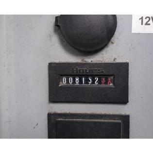 2013-tadano-faun-atf-220g-5-93752-9941232