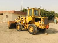 1979-caterpillar-920-equipment-cover-image