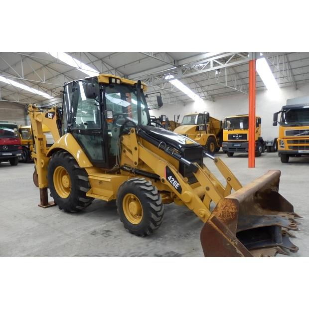 2009-caterpillar-428e-9983045