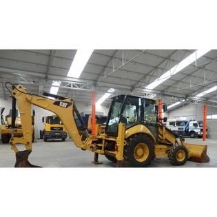 2009-caterpillar-428e-9983046