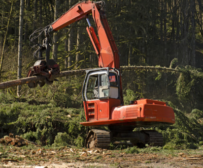 forestry-equipment