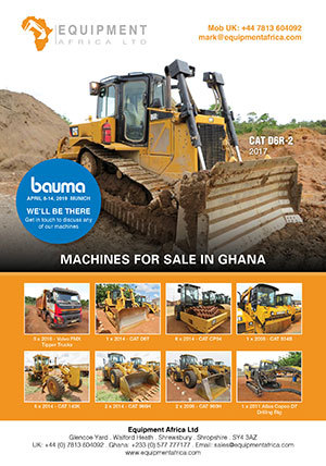 africa-plant-and-equipment-april-2019