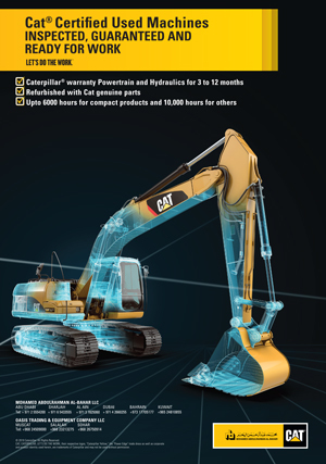 middle-east-plant-and-equipment-plant-and-equipment-june-2019
