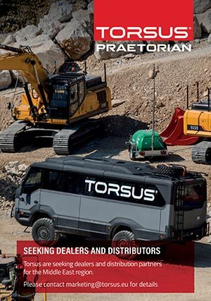 middle-east-trucks-and-transport-october-2019