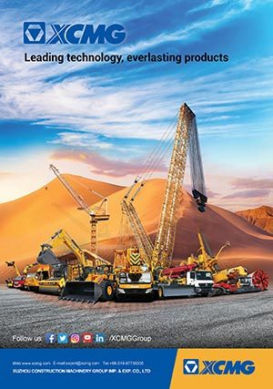 middle-east-plant-and-equipment-november-2019