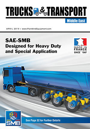 middle-east-trucks-and-transport-april-2019