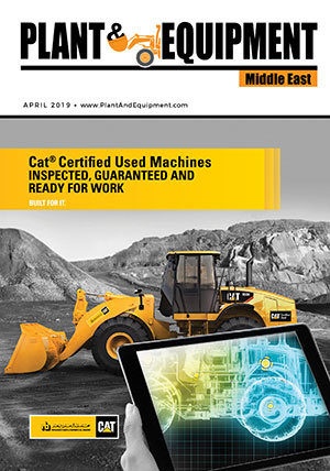 middle-east-plant-and-equipment-april-2019