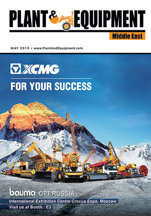 middle-east-plant-and-equipment-may-2019