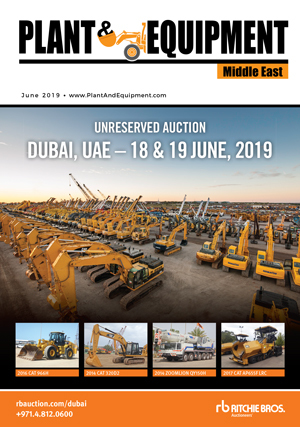 middle-east-plant-and-equipment-june-2019
