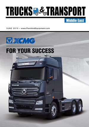 middle-east-trucks-and-transport-june-2019