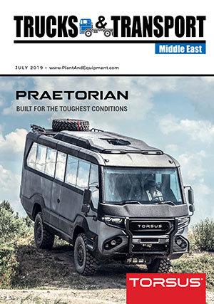 middle-east-trucks-and-transport-july-2019