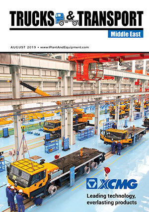 middle-east-trucks-and-transport-august-2019