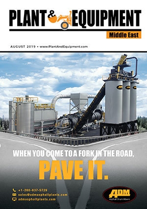 middle-east-plant-and-equipment-august-2019