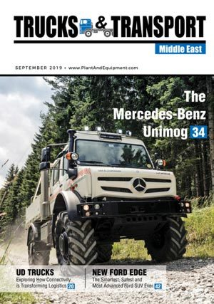 middle-east-trucks-and-transport-september-2019