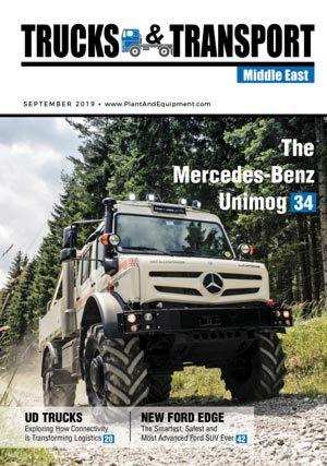 middle-east-trucks-and-transport-september-2019
