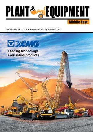 middle-east-plant-and-equipment-september-2019