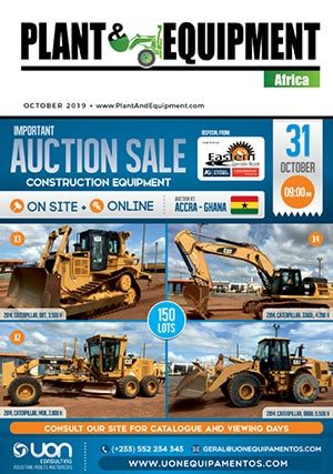 africa-plant-and-equipment-october-2019