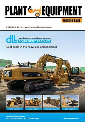 middle-east-plant-and-equipment-october-2019