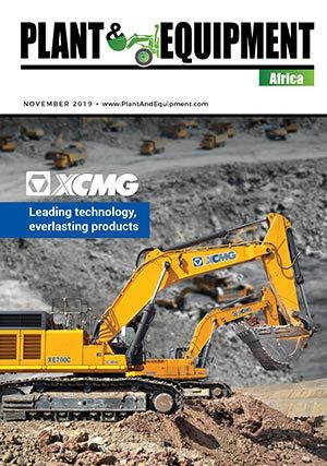 africa-plant-and-equipment-november-2019