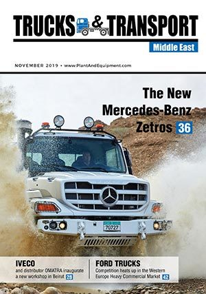 middle-east-trucks-and-transport-november-2019