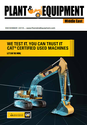 middle-east-plant-and-equipment-december-2019
