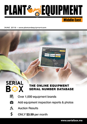 middle-east-plant-and-equipment-june-2018