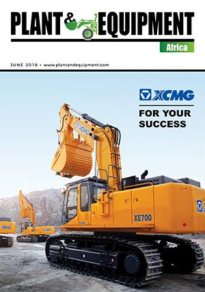 africa-plant-and-equipment-magazine-june-2018