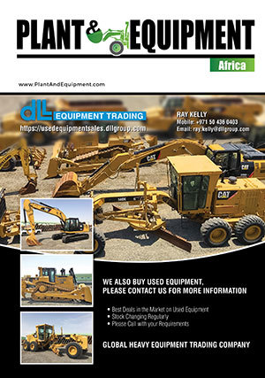 africa-plant-and-equipment-magazine-july-2018