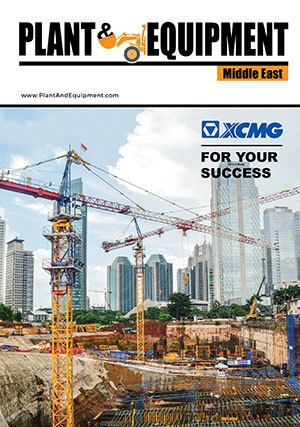 middle-east-plant-and-equipment-july-2018-magazine