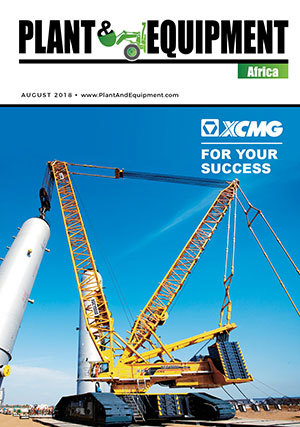africa-plant-and-equipment-magazine-august-2018