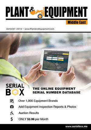 middle-east-plant-and-equipment-august-2018-magazine