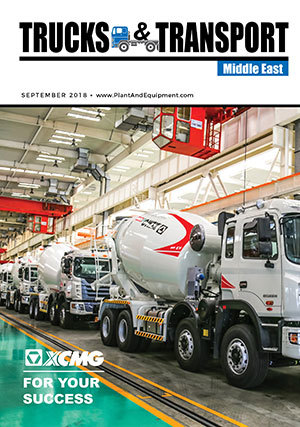 middle-east-trucks-and-transport-september-2018