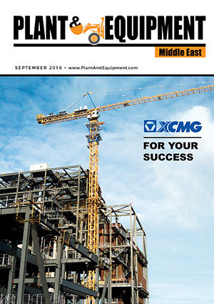 middle-east-plant-and-equipment-september-2018-magazine